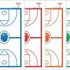Basketbol Coach Board